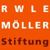 RWLE Möller Stiftung - Celle
